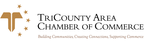 Our Advocacy Efforts - TriCounty Area Chamber of Commerce